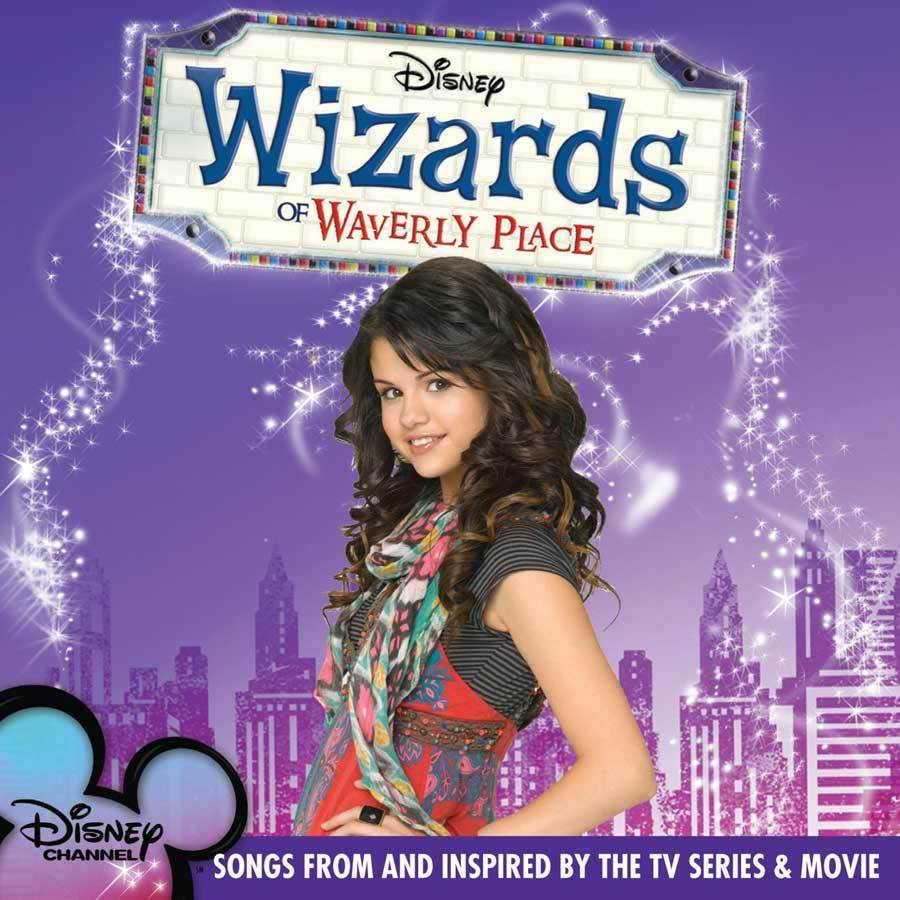 Wizards Of Waverly Place Wizards Of Waverly Place Photo