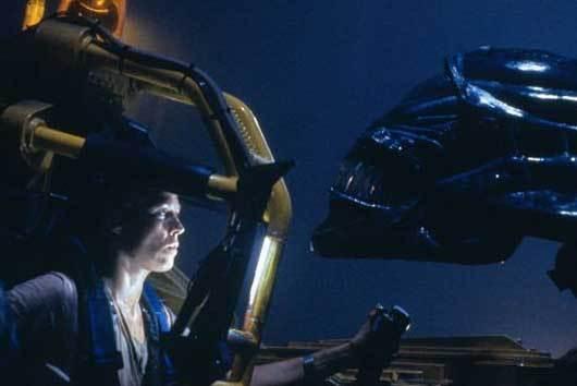aliens stuff - ALIENS 1986 movie foto (12681673) - fanpop