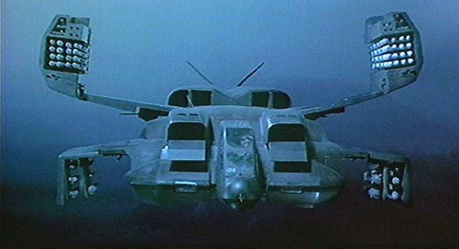 aliens stuff - ALIENS 1986 movie Photo (12681817) - Fanpop