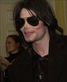 beautiful MJ <3 - michael-jackson photo