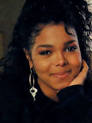 Janet Jackson Images Dfgsg Wallpaper And Background Photos