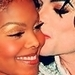 dsfs - michael-and-janet-jackson icon