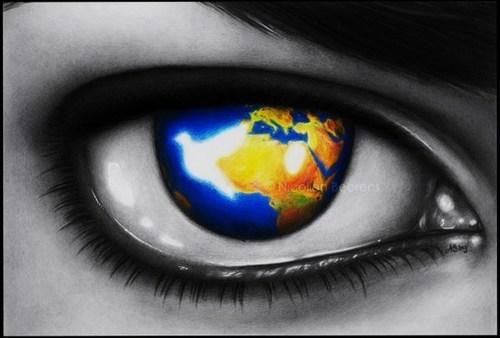 eye MJ
