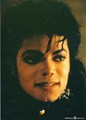 mj large - michael-jackson photo