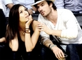 nian at lakers <3