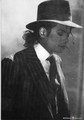 rare MJ - the-best-of-michael-jackson photo