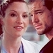 sanctury  - sexie-mark-and-lexie icon