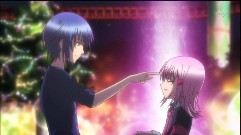 انمي anime love