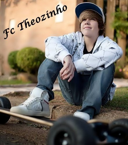theozinho(brazilian)