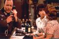 'Allo 'Allo! - allo-allo-bbc-sitcom photo