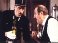 'Allo 'Allo!