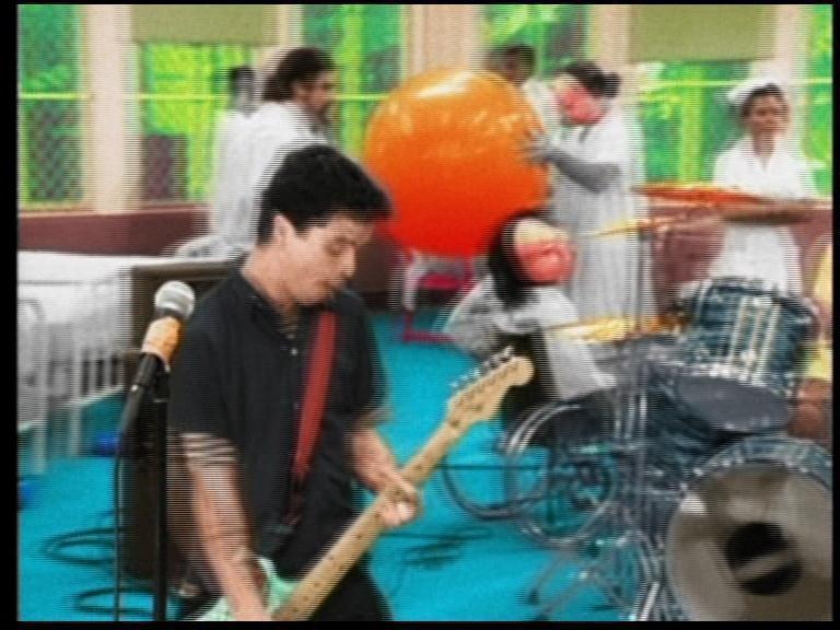 Basket Case' - Green Day Image (12768916) - Fanpop