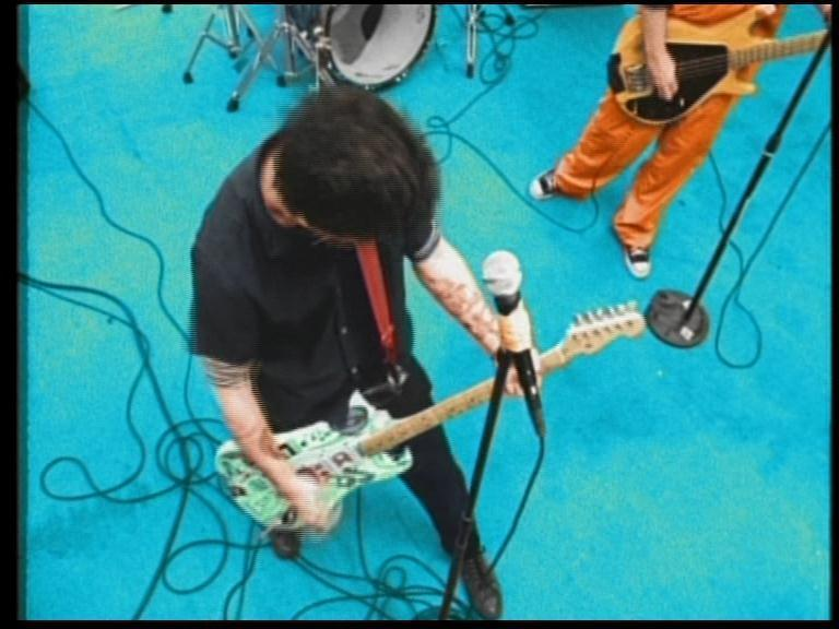 Basket Case' - Green Day Image (12768937) - Fanpop