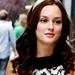 April Foster -Blair-blair-waldorf-12720504-75-75