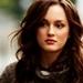 April Foster -Blair-blair-waldorf-12720508-75-75