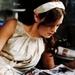 April Foster -Blair-blair-waldorf-12720526-75-75