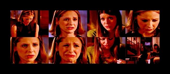 "Dead Things - ""Don't forgive me, please."" Picspam"