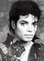 * UNFORGETTABLE MICHAEL * - michael-jackson photo