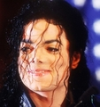* UNFORGETTABLE MICHAEL * - michael-jackson photo