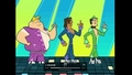 ??????(lol) - total-drama-world-tour photo