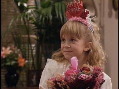 136 - The Heartbreak Kid - full-house Screencap