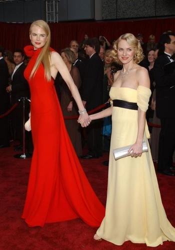 2007 Academy Awards