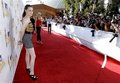 2010 MTV Movie Awards - twilight-series photo