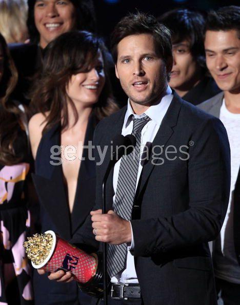 2010 mtv movie awards