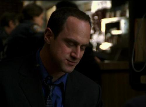 "Paranoia Agent, Episode 9: ""ETC"" - Alternate Ending ...  Law Paranoia"