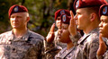 4x07 - army-wives photo
