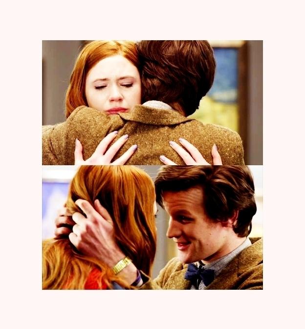 5x10 picspam- the hug!