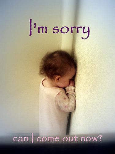 ALEXYSS IM SORRY<3