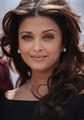 Aishwarya Rai Cannes Filmfestival 2010