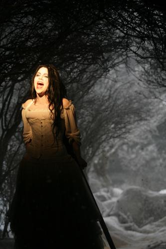 Amy Lee!!