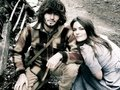 Angus & Julia Stone - angus-and-julia-stone photo