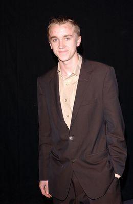 Appearances > 2004 > British Independent Film Awards