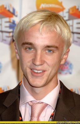 Appearances > 2007 > Kids Choice Awards