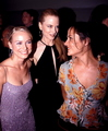 Naomi, Nicole and Rebecca - Australian Film Industry Awards - nicole-kidman-and-naomi-watts-aussie-bffs photo