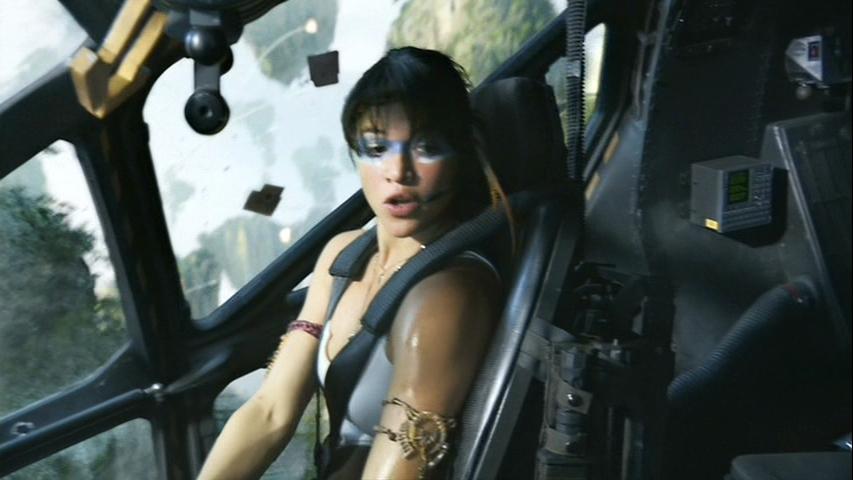 Avatar - Michelle Rodriguez Image (12734049) - Fanpop