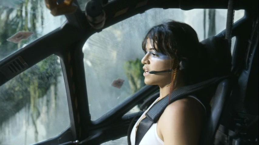 Avatar - Michelle Rodriguez Image (12734179) - Fanpop