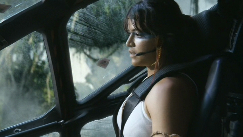 Avatar - Michelle Rodriguez Image (12734293) - Fanpop