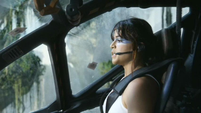 Avatar - Michelle Rodriguez Image (12734348) - Fanpop