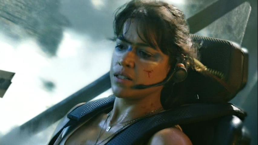 Avatar - Michelle Rodriguez Image (12734640) - Fanpop