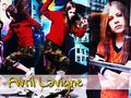Avril wallpapers - let-go wallpaper