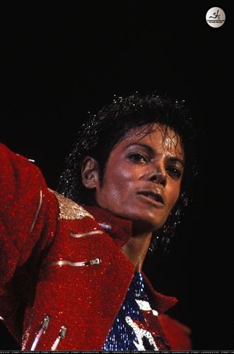 Beat It Live