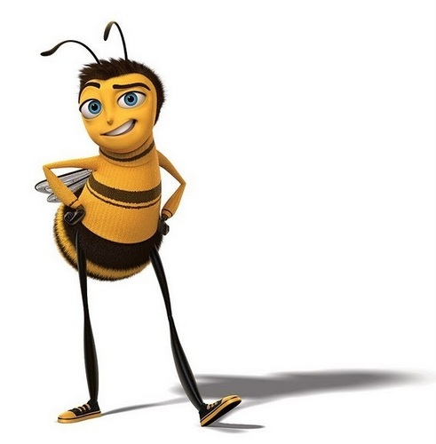 Bee_Movie_2007