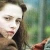 Aurora Nova{confirmacion}recien abierto (Twilight-Mortal Instruments) Bella-Swan-x-bella-swan-12700725-100-100