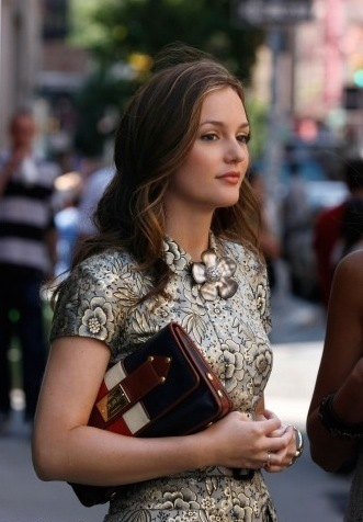 Best Of Blair Waldorf(Season 3)