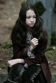 Bree  - twilight-series photo