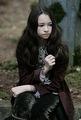 Bree  - twilight-series photo